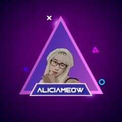 Alicia Meow