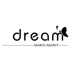 Dream Search Agency