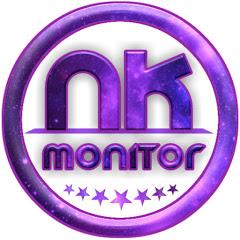 NK Monitor