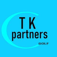 TK partners