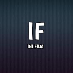 Ini Film