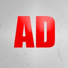 Компания AD