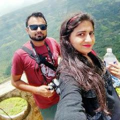 ShubhDeep Vlogs
