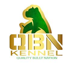 QBN Kennel
