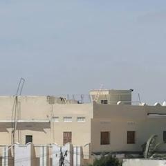 مسجد الصحابة Masjid Assaxaabah