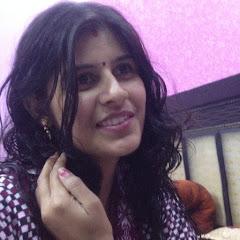 Lakshmi Pandey
