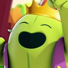 король спайк