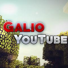 Galio YouTube