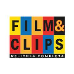 Film&Clips Pelicula Completa