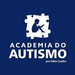 Academia do Autismo