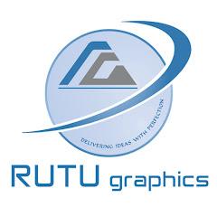 RUTU GRAPHICS