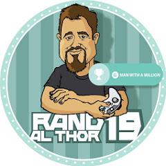 Rand al Thor 19