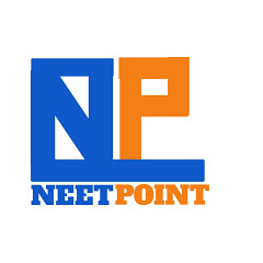NEET POINT