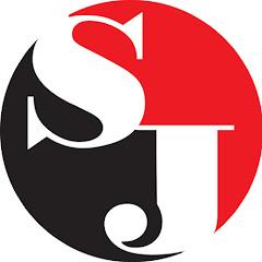 SJ Telugu