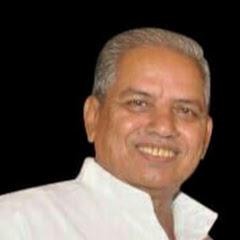 Sn Sharma: Motivational Speaker