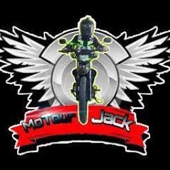 MoTour Jack