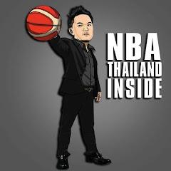 NBA Thailand Inside
