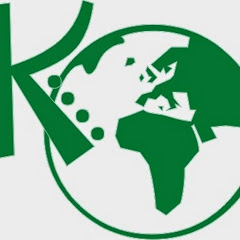 Kannywood Empire