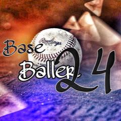 Baseballer24