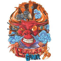 Bulls Gamer