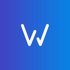 WASD TV