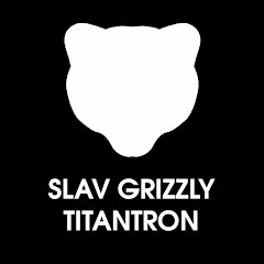 Slav Grizzly