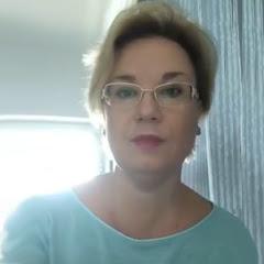 Светлана Кунгурова - МЛМ бизнес через интернет