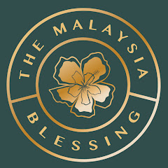 The Malaysia Blessing