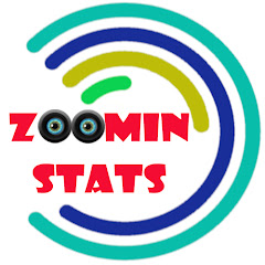 zoomin stats