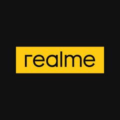 realme Iraq