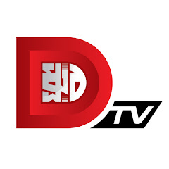 Dhruba TV