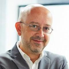 Gonzalo Pereira