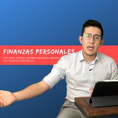 Eduardo Rosas - Finanzas Personales