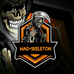 MAD-SKELETON-YT
