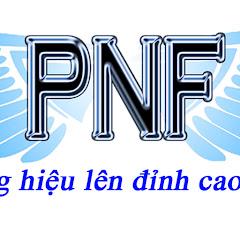 Phim Hai PNF