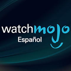 WatchMojo Español