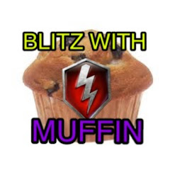 Blitz with Muffin