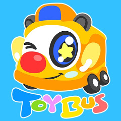 ToyBus - Kids Toys & Toy Story