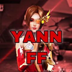 YANN FF