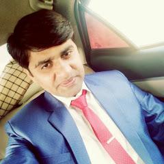 Sheikh Waqas Official