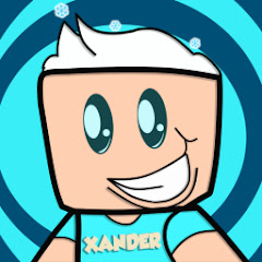 XanderPlaysThis