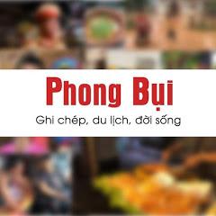 Phong Bụi