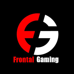 FrontaL Gaming