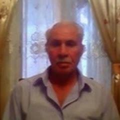 Hasan Jafarov