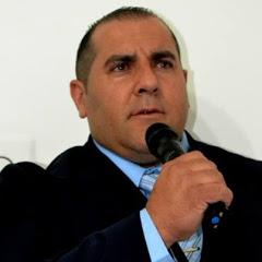 Marcos Caiado