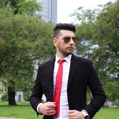 غانم يوسف Ghanem Yousef