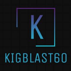 KIGBLAST60