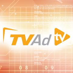 TVAd TV