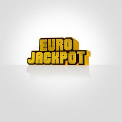 eurojackpot results