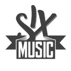 S!X - Music